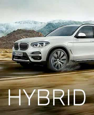 automag-m-leasing-bmw-phev-modelle