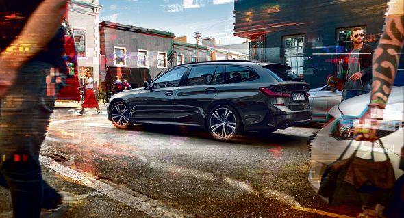 BMW_3er_touring_G21_HaKo_Master_finedata_A0271277_ret_HO_Header_2_Spalter_TZ_klein