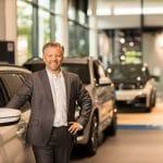 Sascha Schulmeister-Quagliata - Verkauf Neue Automobile